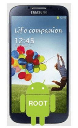 5 Ways to Root Samsung Galaxy S4 Without PC