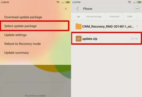 How to Root Redmi 2 Without Hassle
