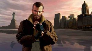 21 Best PS3 Games Throughout the Complete Mass