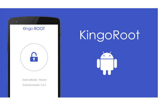 4 Ways to Root Oppo A1K Without PC 100% Working