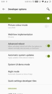 How to Root and Install TWRP OnePlus 6 And 6T