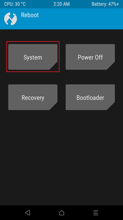 How to Root and Install TWRP Realme 5 and Realme 5 Pro