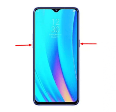 How to Flash Realme 3 Pro using QFil Tool