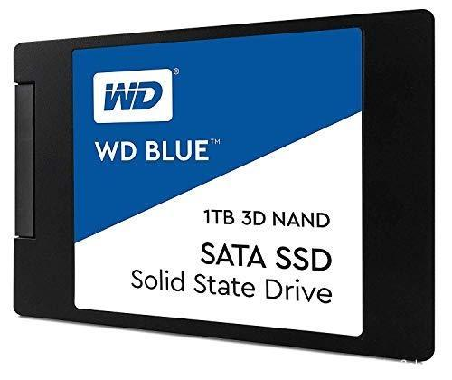Which SSD Type Is Suitable For Older Versions Of MacBook Pro