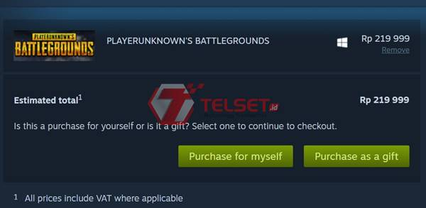 How to Download PUBG PC on Steam