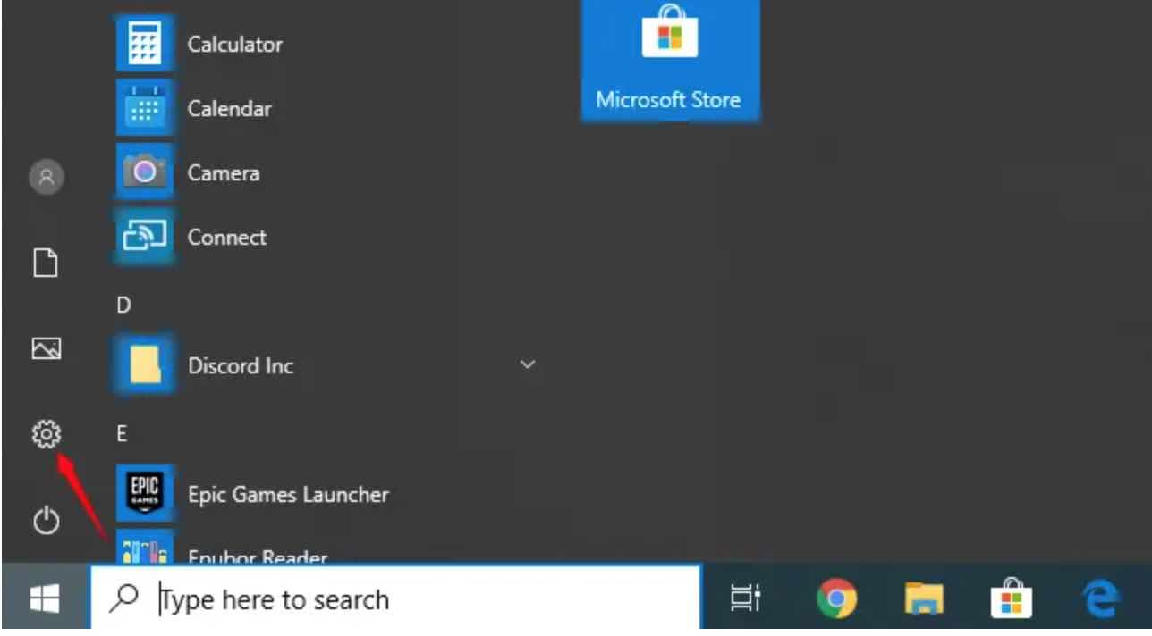 How to Turn Off Windows Defender