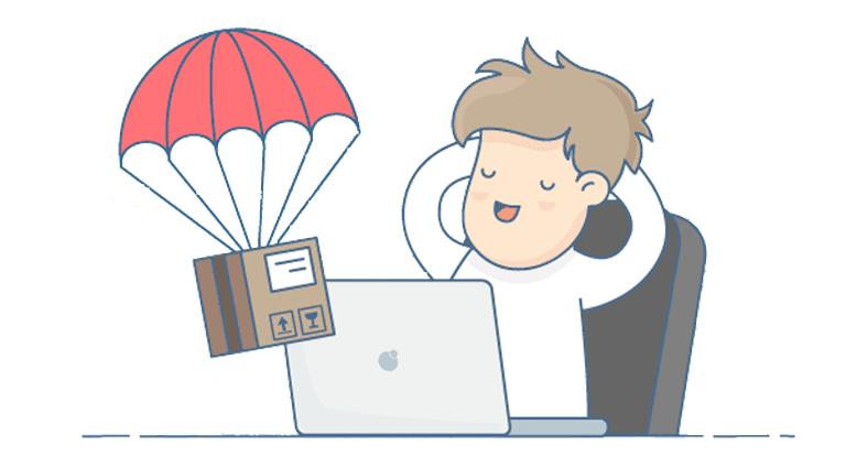 List of the Best and Promising Online Business Ideas in 2021