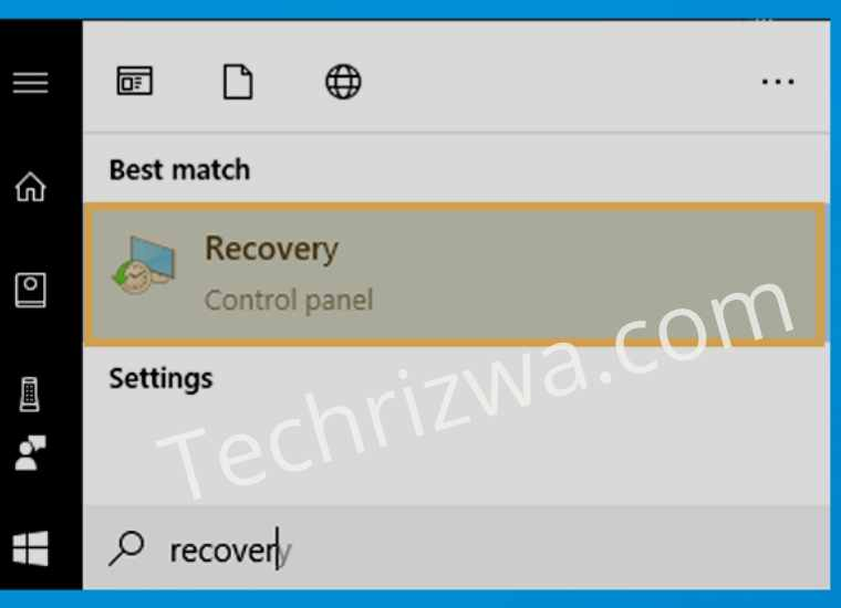 How to Overcome Windows Explorer Not Responding & Has Stopped Working-