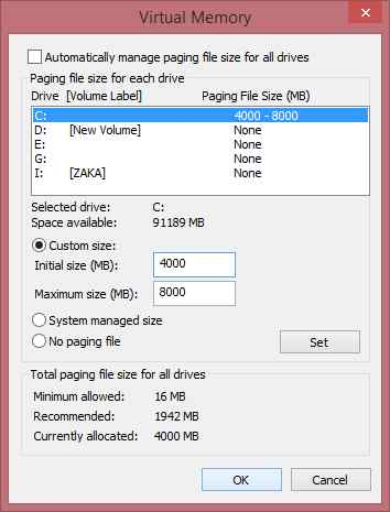 How to Speed Up Windows Laptop PC Performance