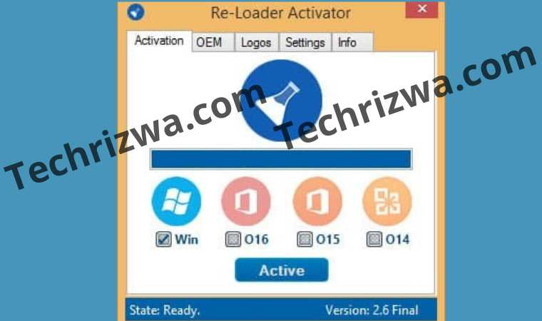 How to activate Windows 11 in its full version