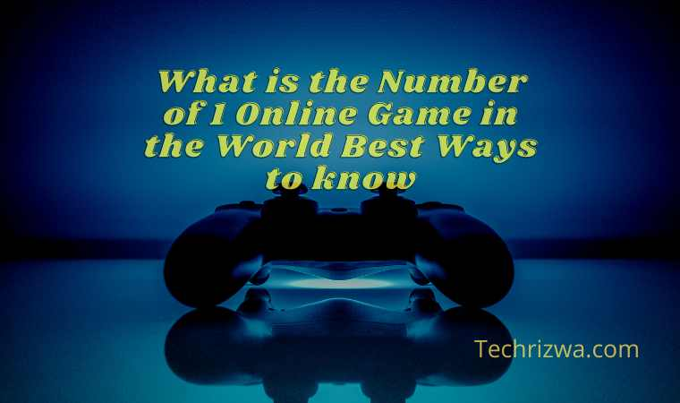 Don't forget to bookmark and always visit our website techrizwa.com because you will find the latest Technology, Android, games, Apps ETC, that we will update every day